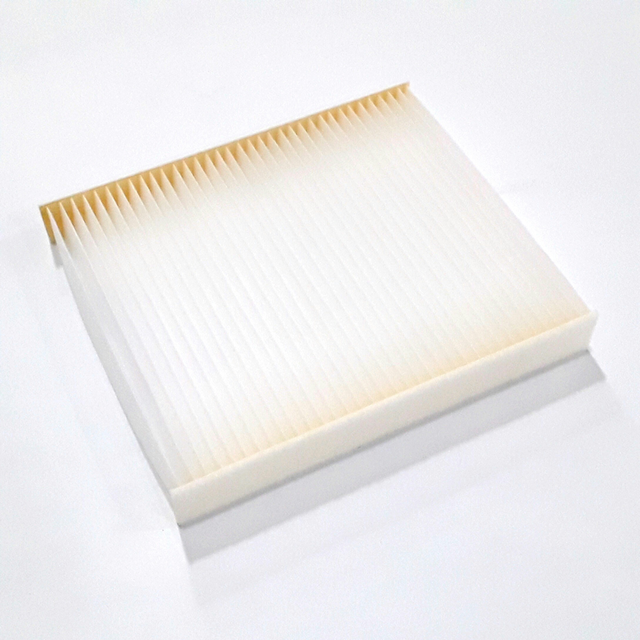 Cabin Air Filter - Subaru (72880FL00A)