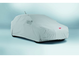 Cover, Vehicle, Seat