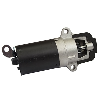 Remanufactured Starter Motor Assembly