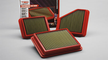 Air Filter, Trd - Lexus (PTR43-00090)