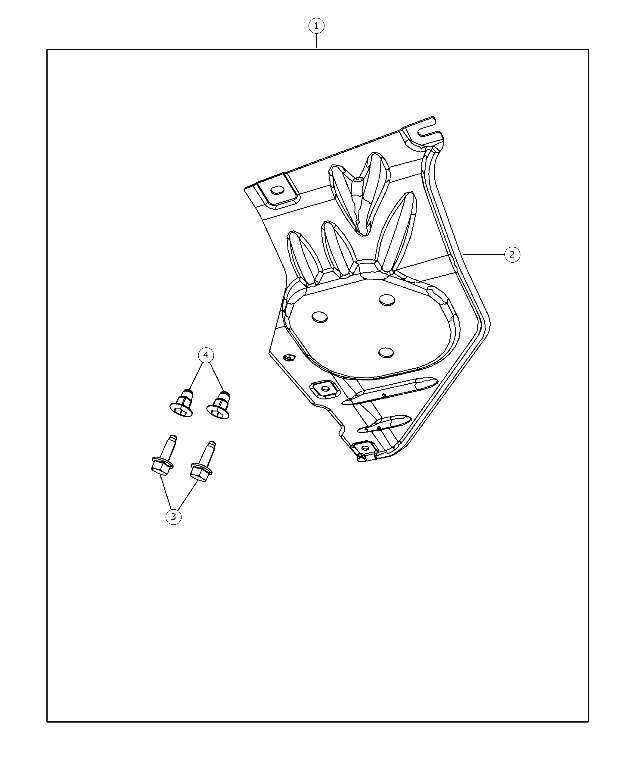 Mopar Power Steering Pump Rl782207af additionally Mopar Engine Harness 4801813ac besides Mopar Plate Kit Skid Transfer Case Skid Plate 52125249ab further Mopar Power Steering Pump Mount Bracket 53010256ab moreover Engineering Drafting Templates. on challenger floor mats