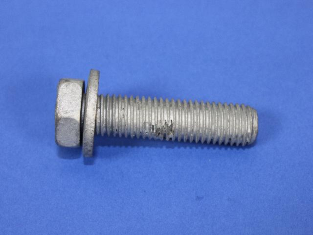 Hex Head Bolt And Washer - Mopar (6101985)