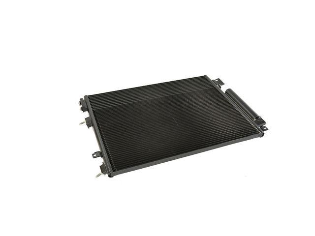 A//C Condenser Front Mopar 68085784AA