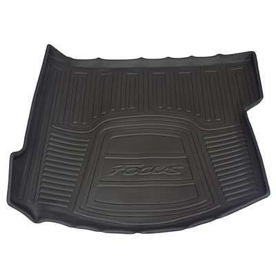 Cargo Area Protector (Vehicles W/ Sub-Woofer) - Ford (CM5Z-6111600-HA)