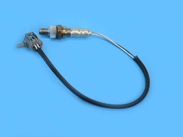 Oxygen Sensor, Front, Front Right, Front Upper, Right Front, Right, Right Upper