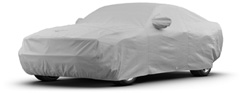 Cover, Vehicle, Noah Style - Ford (AR3Z-19A412-C)