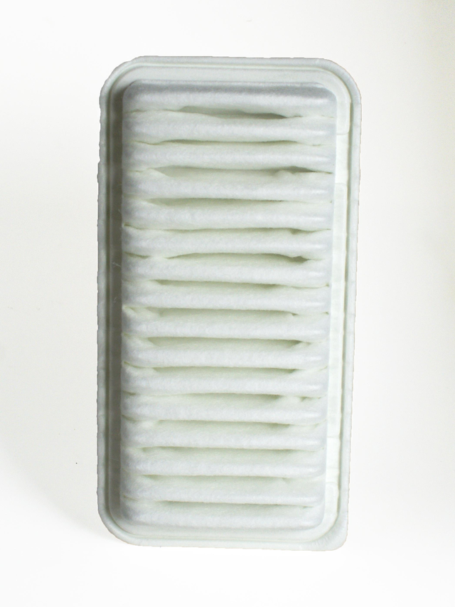 Air Filter - Toyota (17801-0D020)