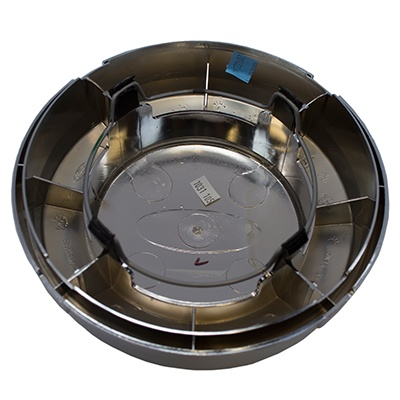 f5tz-1130-h Ford F-series forged aluminum hub cap