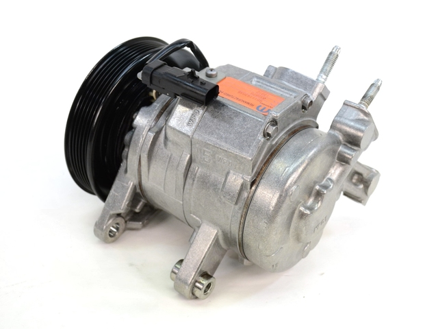 Air Conditioning Compressor - Mopar (55111436AB)