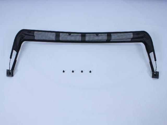 Sunroof Wind Deflector - Mopar (68082481AA)