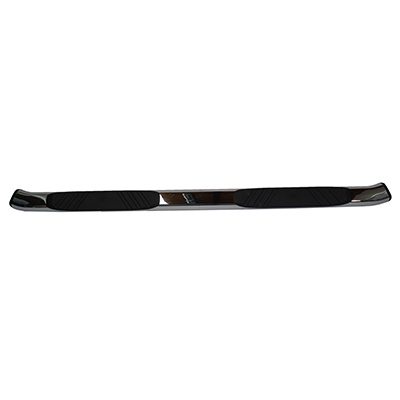 Step Bar - Ford (7C3Z-16458-A)