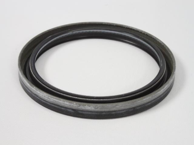 Rear Main Seal
