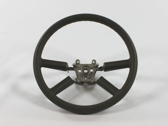 Steering Wheel - Mopar (1JN07ZJ8AA)