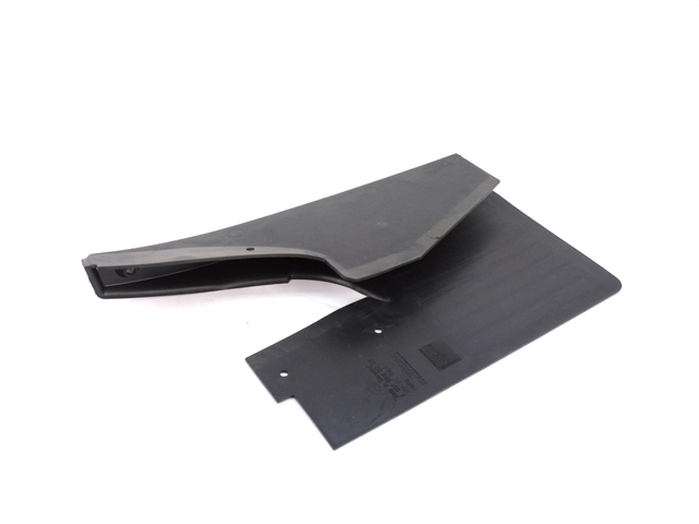Splash Guard - Mopar (5132502AA)
