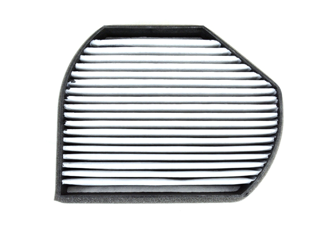 Cabin Air Filter - Mopar (5101438AA)