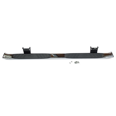 Running Board - Ford (BL3Z-16450-EA)