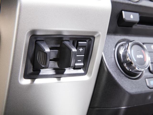 Ford FC3Z19H332B Module Trailer Brake