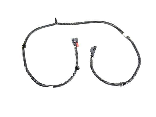 hood  u0026 components for 2007 dodge ram 2500