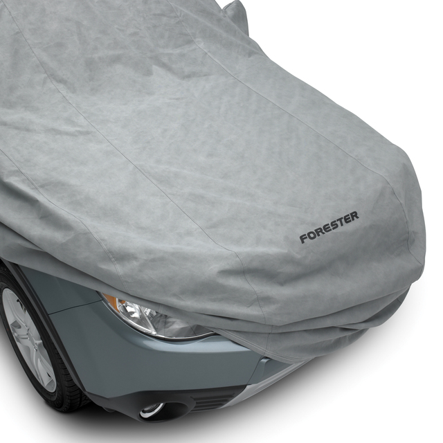 Car Cover - Subaru (M001SSC000)