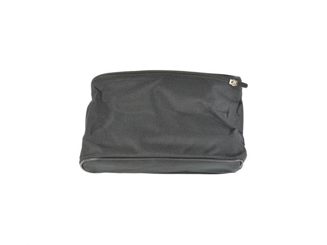 Roadside Emergency Kit Bag - Mopar (68266205AA)