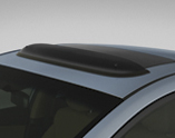 Sunroof Wind Deflector - Hyundai (3X023-ADU01)