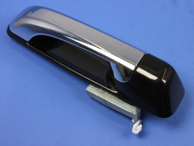 Exterior Door Handle, Right - Mopar (1GH261TWAE)