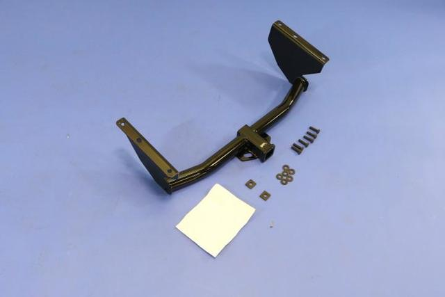 TRAILER TOW - REC KIT  82213553 - Mopar (82213553)