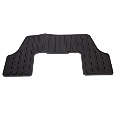 Floor Mats, All Weather, 3rd Row - Ford (9A8Z-7413182-CA)