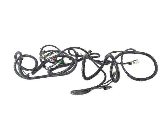 wiring-body right