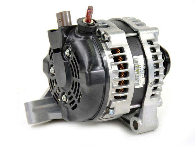 Alternator - Mopar (56029643AB)
