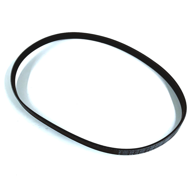 Serpentine Belt - Volkswagen (07K-145-933-E)