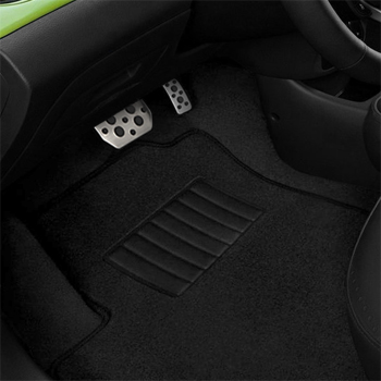 Pedal Covers, Automatic Transmission