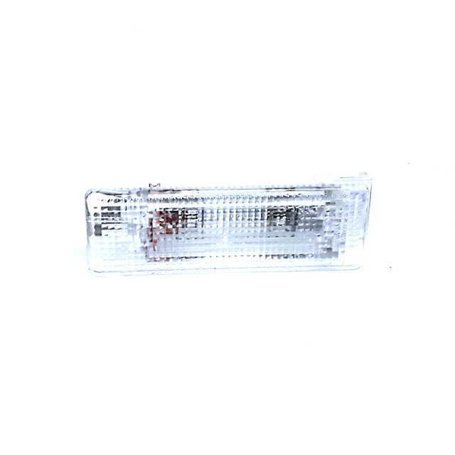 Luggage Lamp - Volkswagen (7L6-947-101-A)