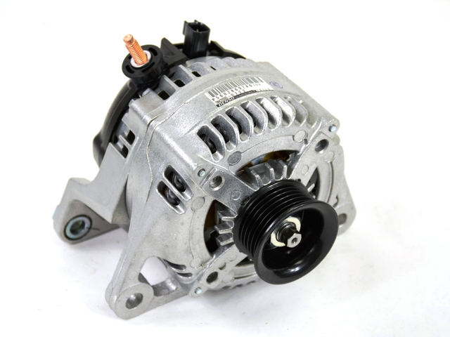 Alternator - Mopar (56028697AQ)