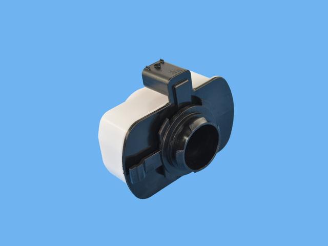2007-2019 Emmision Leak Detection Vapor Canister Seal New Mopar 52129436AB