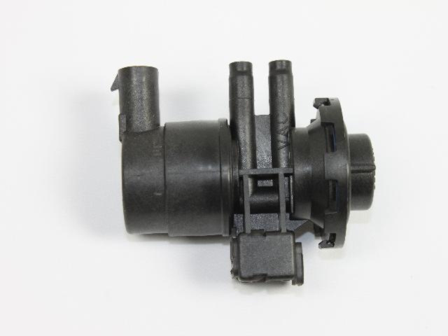 Duty Cycle Purge Solenoid - Mopar (4669475AB)