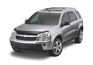 Roof Rack Utility Bars Gm 19166241 Gmpartsnow