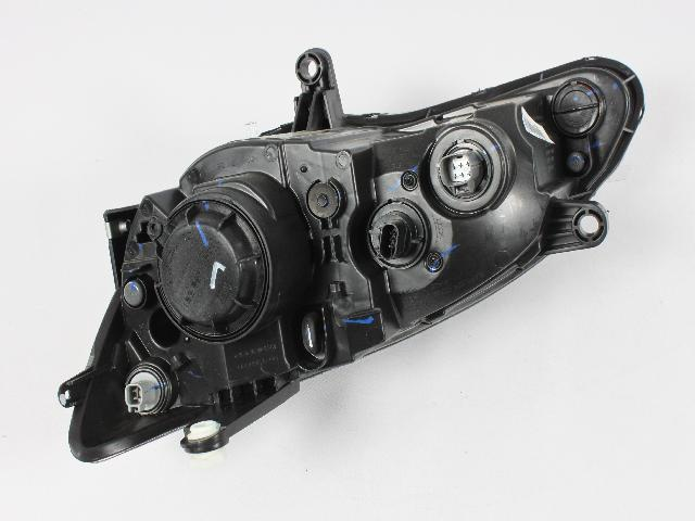 Headlamp, Right - Mopar (68088066AE)