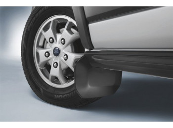 Splash Guards, Rear - Ford (EK3Z-16A550-BA)
