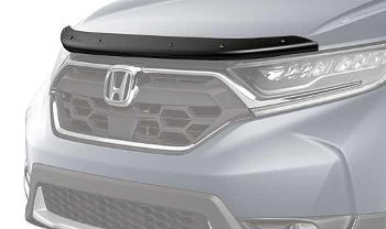 Air Deflector, Hood - Honda (08P47-TLA-100)