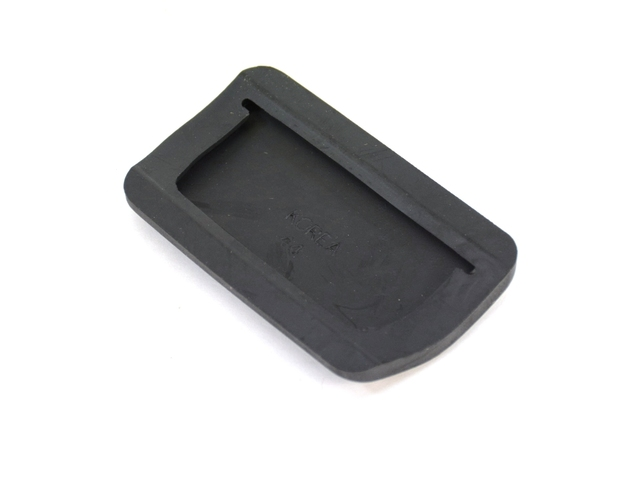 Genuine Mopar Pedal Pad 68020438AA