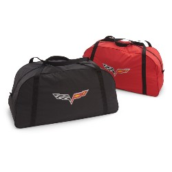 Cover, Vehicle, Storage Bag