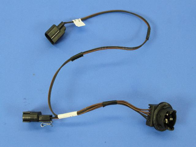 2010 dodge charger wiring harness 2006 2010 dodge charger wire harness 5174241aa mopar discounted  2006 2010 dodge charger wire harness