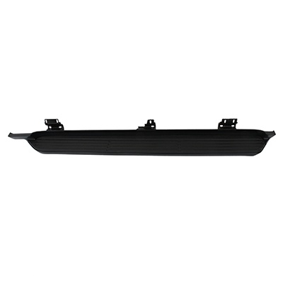 Running Board - Ford (7L7Z-16451-AA)