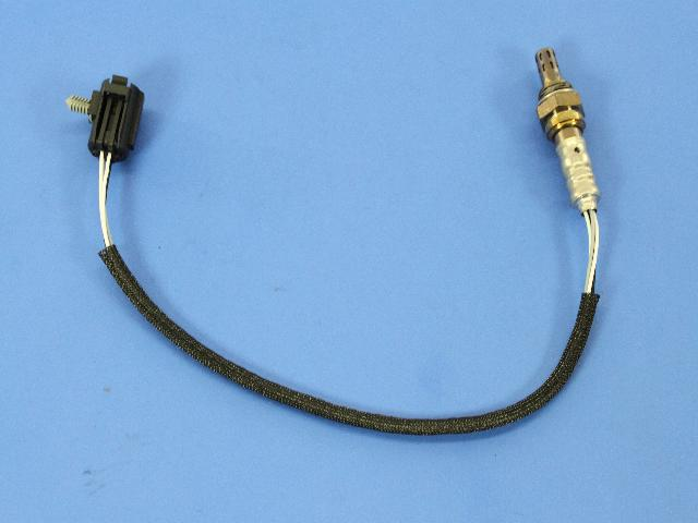 Oxygen Sensor, Right Front, Right Rear