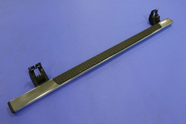 Step Bar - Mopar (68156430AD)
