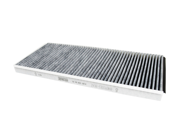 Air Filter - Mopar (5103600AA)