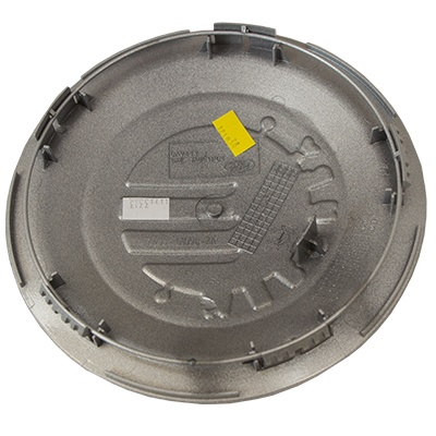 Center Cap - Ford (7W3Z-1130-A)