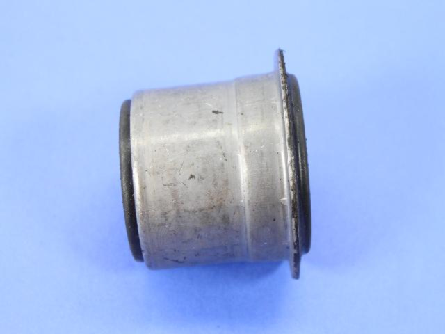 Bushing, Front Upper Outer