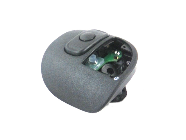 Radio Control Switch - Mopar (5RQ11DX9AC)